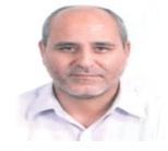 د.محمد إبراهيم السقا