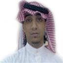 عبدالرحمن ال زومة