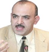 د.أنس الحجي