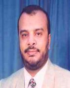 د . جمال شحات