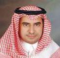 عبد الله الرشود